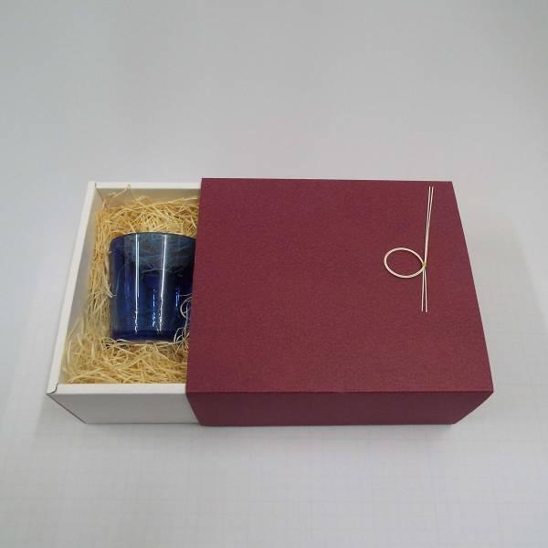 琉球グラスのギフトセット