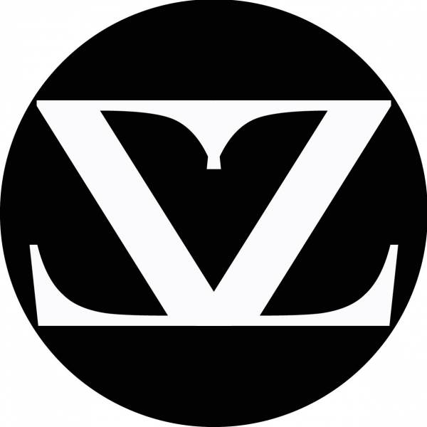 Zumi工房丸型ロゴ