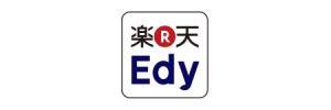 img_emoney_edy